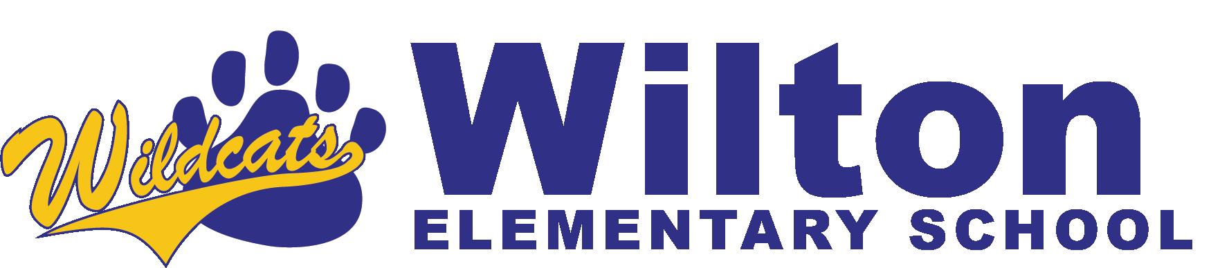 Wilton Elementary