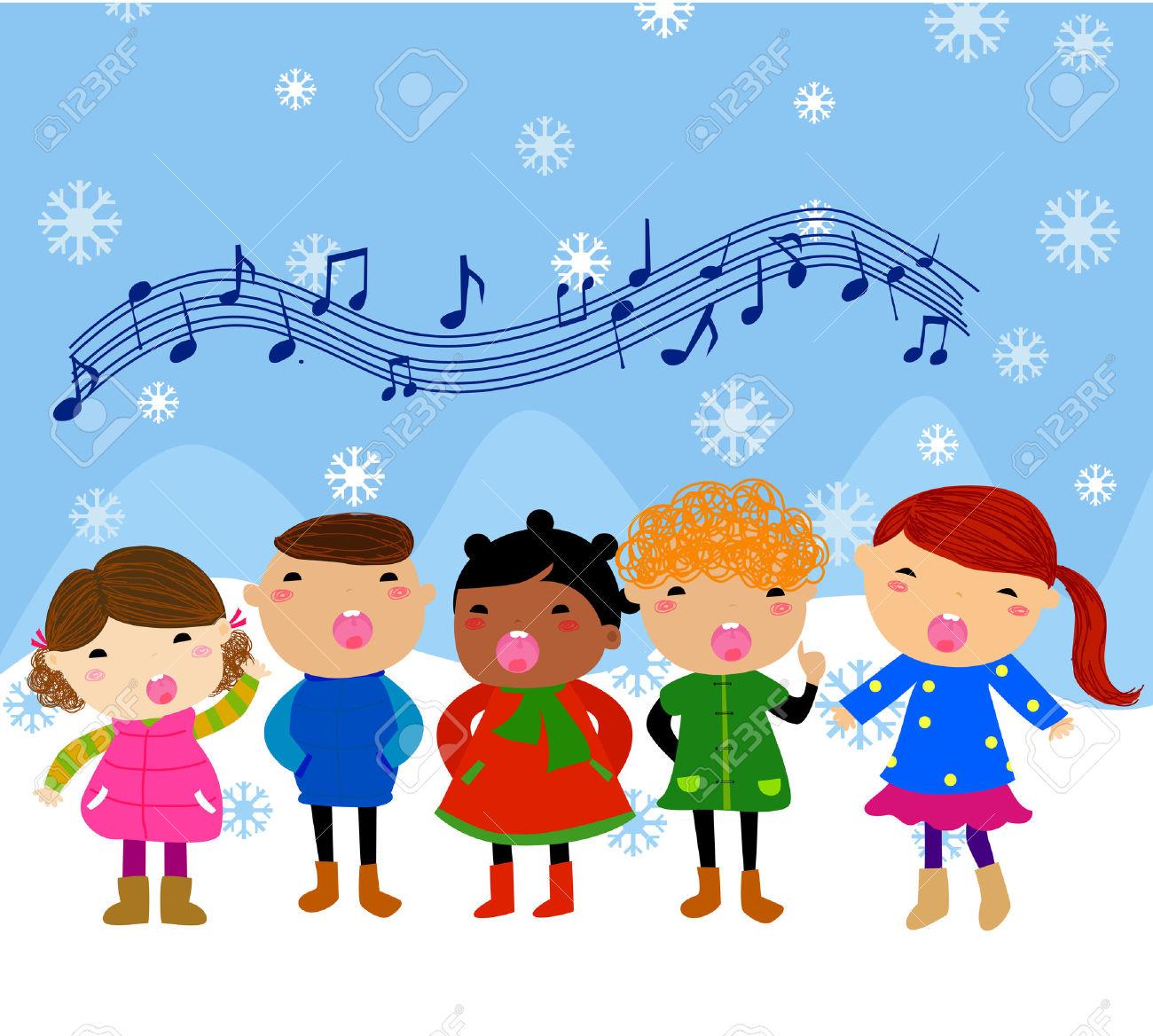Dec. 14    Winter Musical