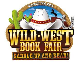 Volunteer for a Successful Book Fair!