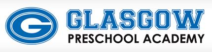 Glasgow Preschool Academy
