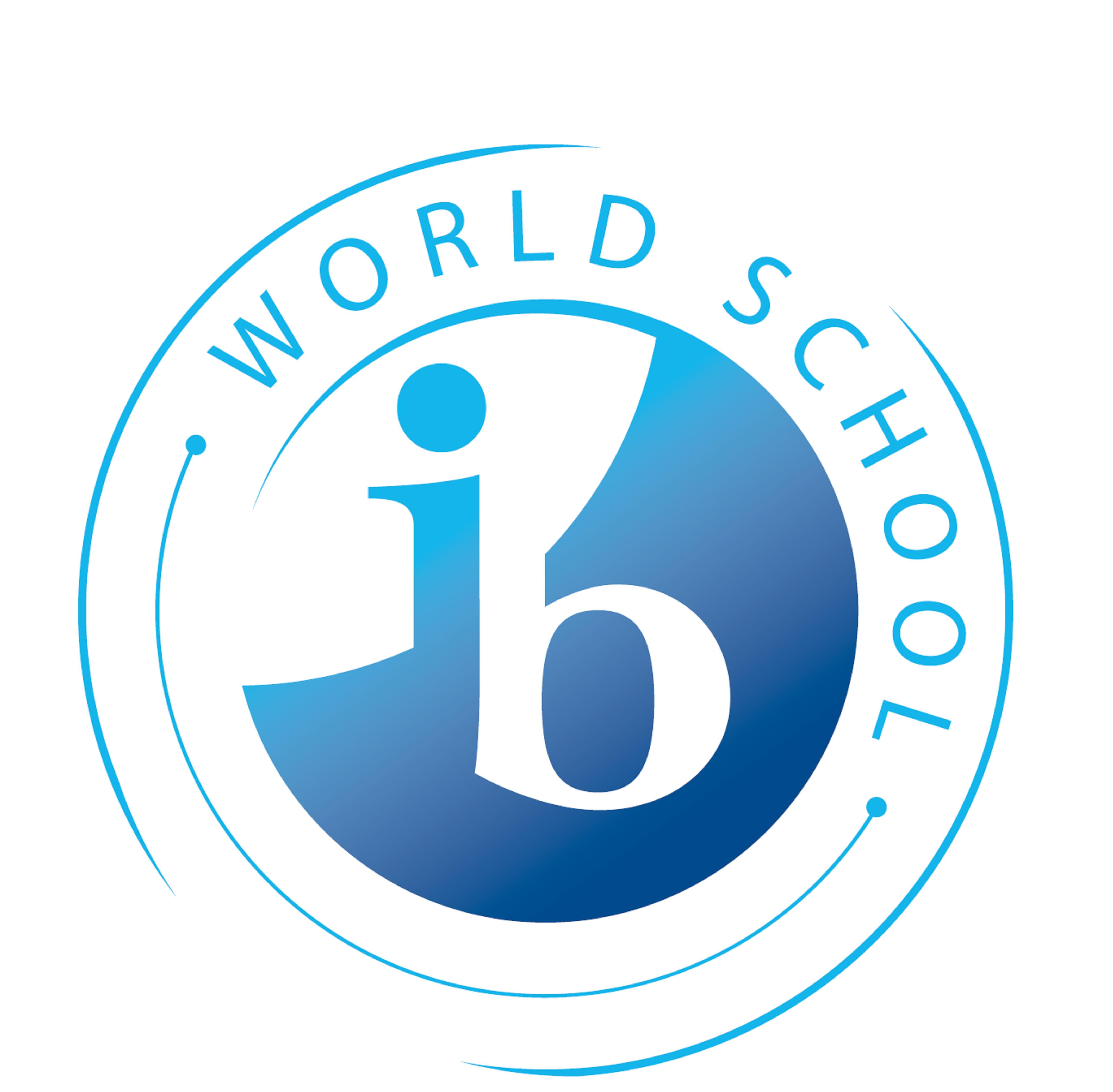 IB Programme