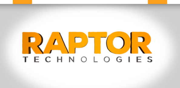 Raptor Visitor Management System