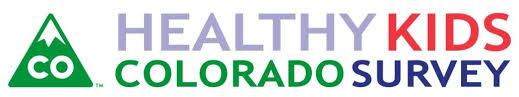 Healthy Kids CO Survey