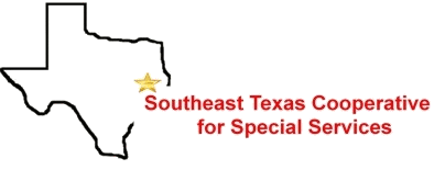 Southeast Texas Cooperative for Special Services