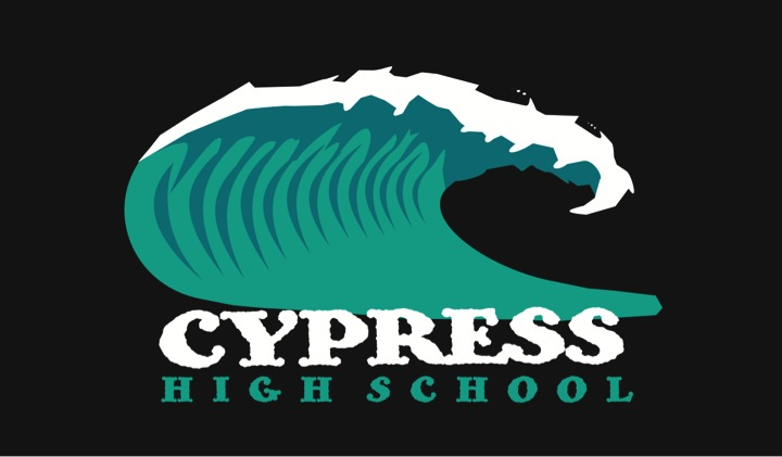 Cypress Charter High School