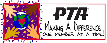 OES PTA-now is the time to become a member