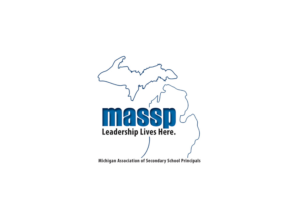 MASSP Scholarship Opportunity