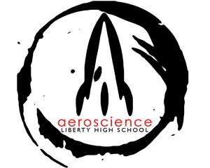 Liberty High School Aeroscience