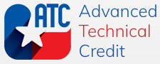 GRDE 1 & 2: Advanced Technical Credit Available