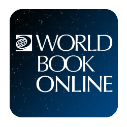Research Encyclopedia