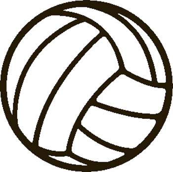 IM Volleyball