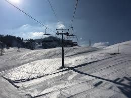 Alpine page