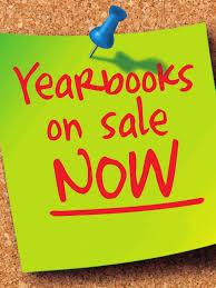 Don't forget to order a WRES yearbook!