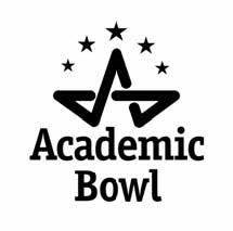 Academic Bowl