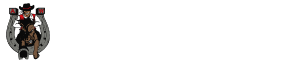 Akron-Westfield Community School District