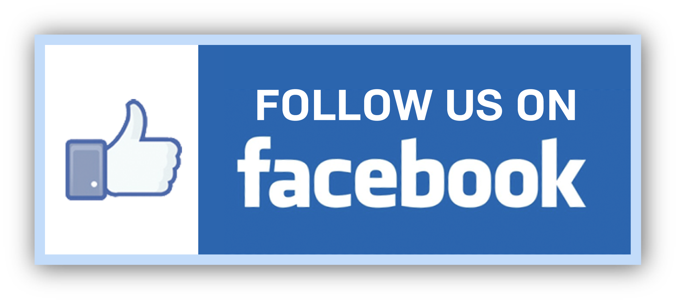 Ramona Elementary School Facebook Page
