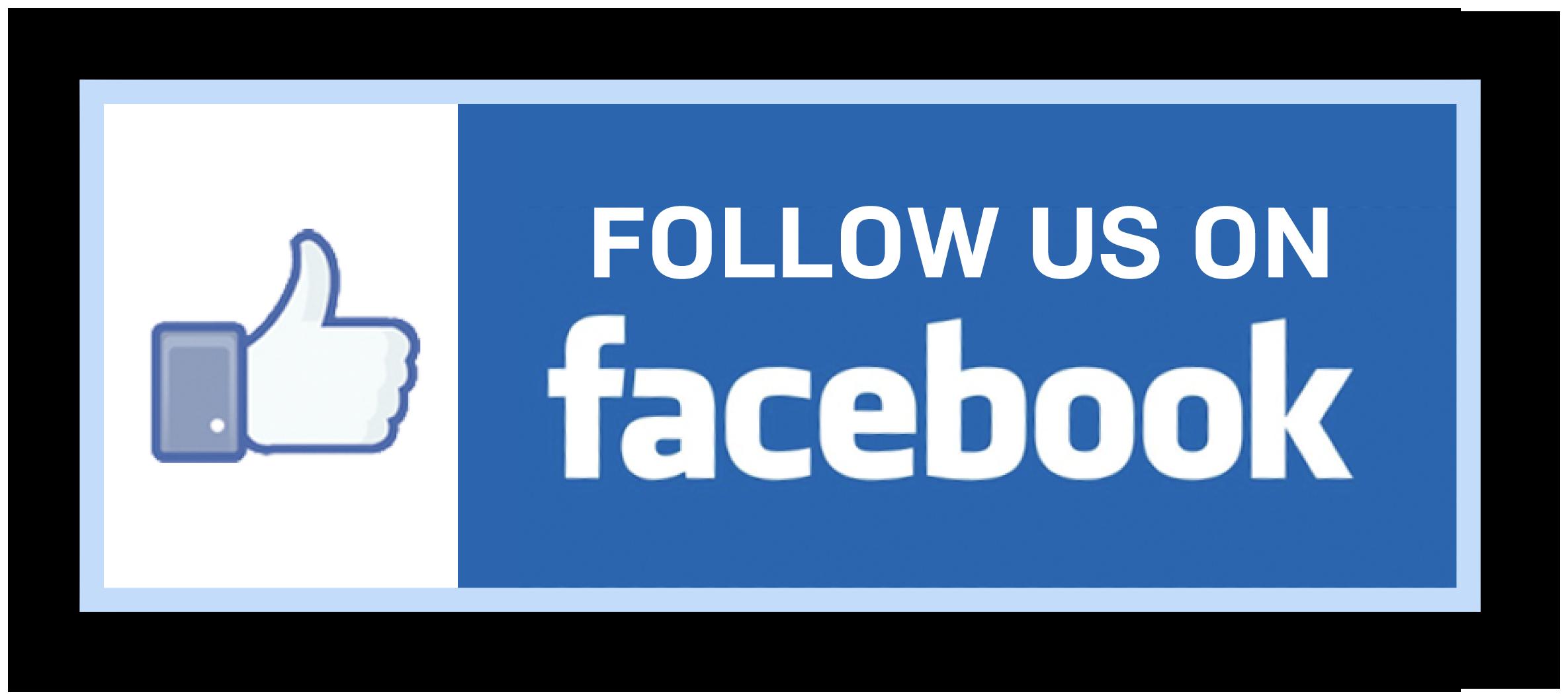 Ramona Elementary School Facebook Page