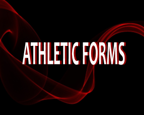 Mandatory Athletic Forms