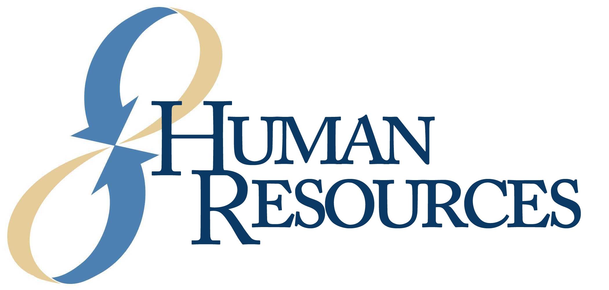 Human Resource Office