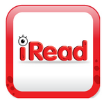 iRead Log-in Link