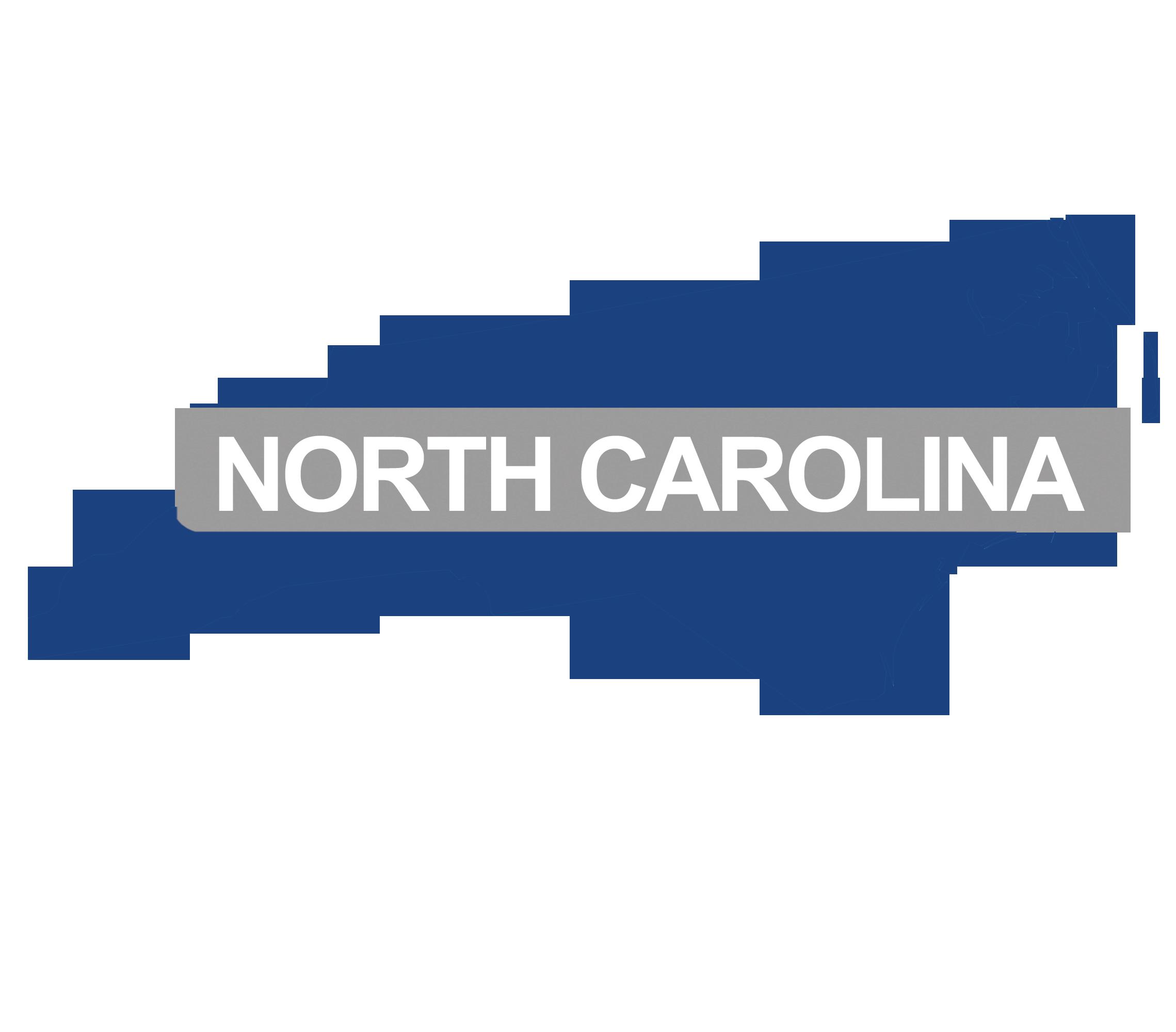 NC State BOE