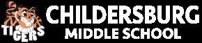 Childersburg Middle School