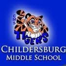 About Childersburg Middle School
