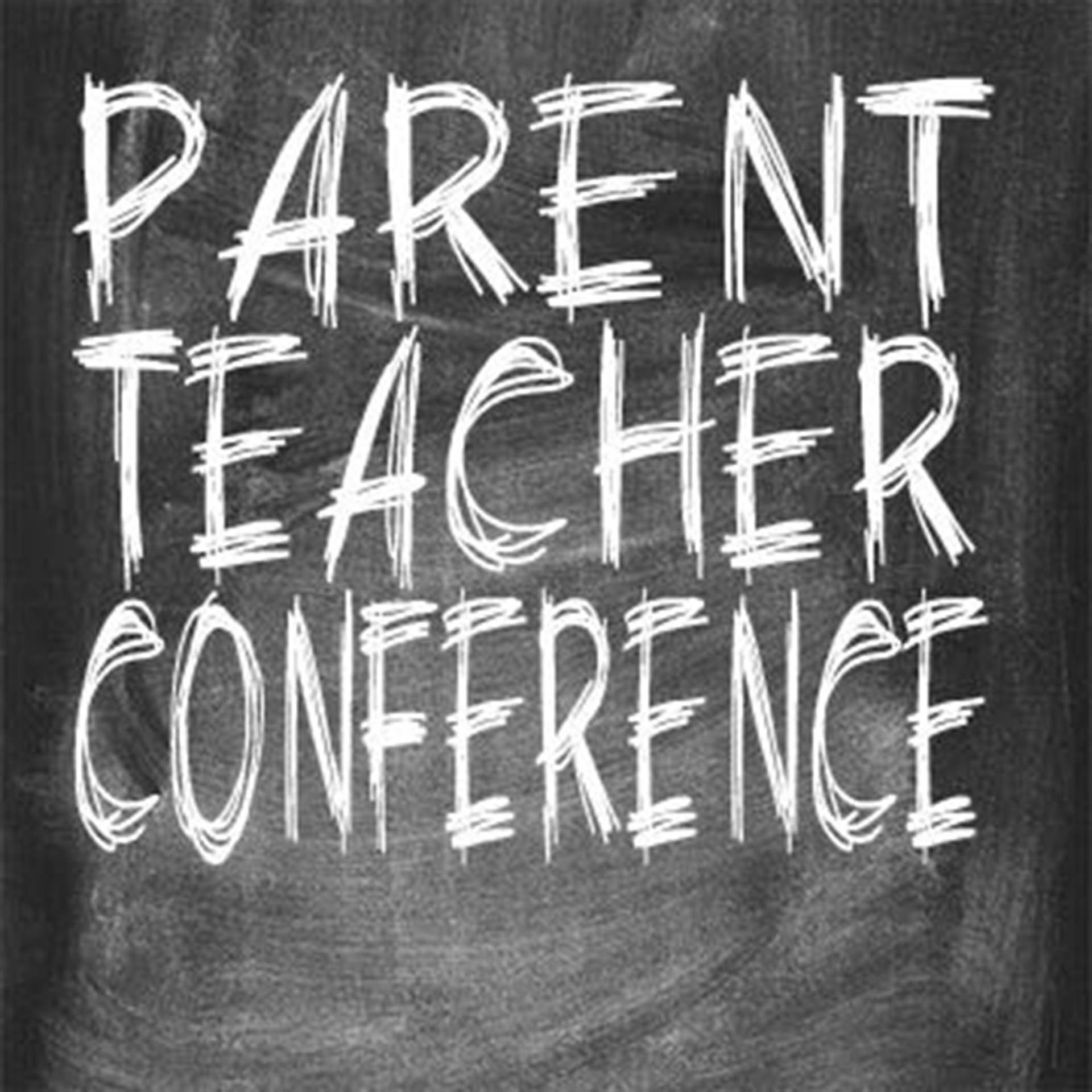 How do I sign up for Parent Teacher Conferences?
