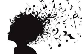 Band & Chorus Information