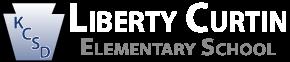 Liberty-Curtin Elementary School