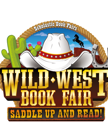 Thank you for supporting our Book Fair!